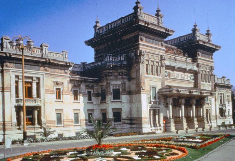 Palazzo Berzieri R